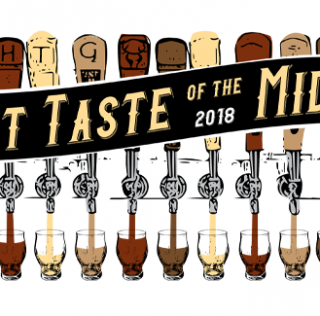 Event Recap | Great Taste of the Midwest