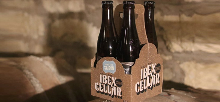 Schlafly Partnering With Award-Winning Wineries for Newest Release
