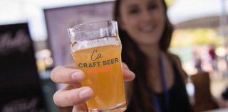 Event Recap | California Craft Beer Summit