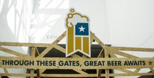 GABF Entry Gateway