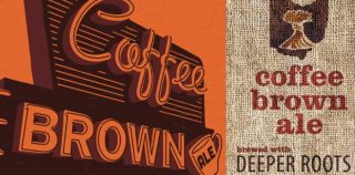 Mt. Carmel Brewing Company | Coffee Brown