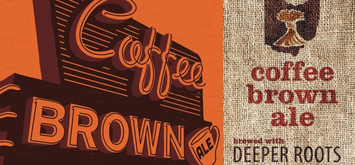 Mt. Carmel Brewing Company | Coffee Brown