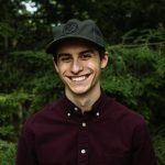 Zach Benard