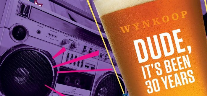 Event Preview | Wynkoop Brewing 30th Anniversary Party