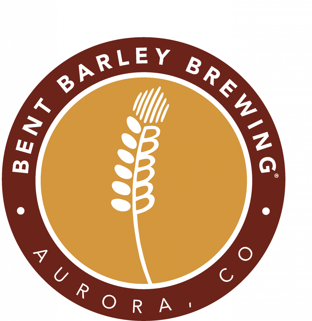 Bent Barley Brewing Logo