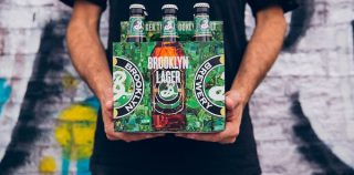 Brooklyn Brewery is Coming to Colorado for Full Distribution