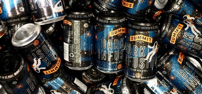 Enter the Darkness | Six Dark Beers Perfect for November