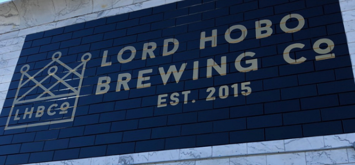 Lord Hobo Getting Ready to Open Renovated Tap Room