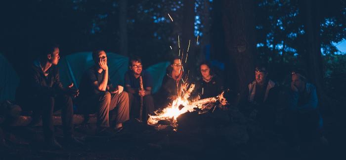 Ultimate 6er | Campfire Beers