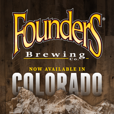 Founders Colorado