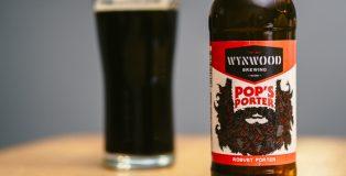 pop's porter