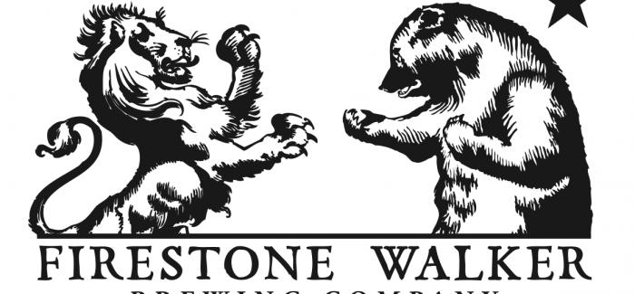 Firestone Walker | Champs de Fraises (2017)