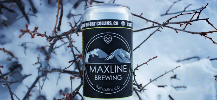 Maxline Brewing | Spiced Plum Ale