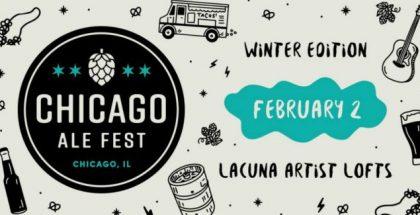 ChicagoAleFest-social