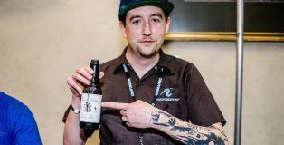 Big Beers Fremont 3 Matts