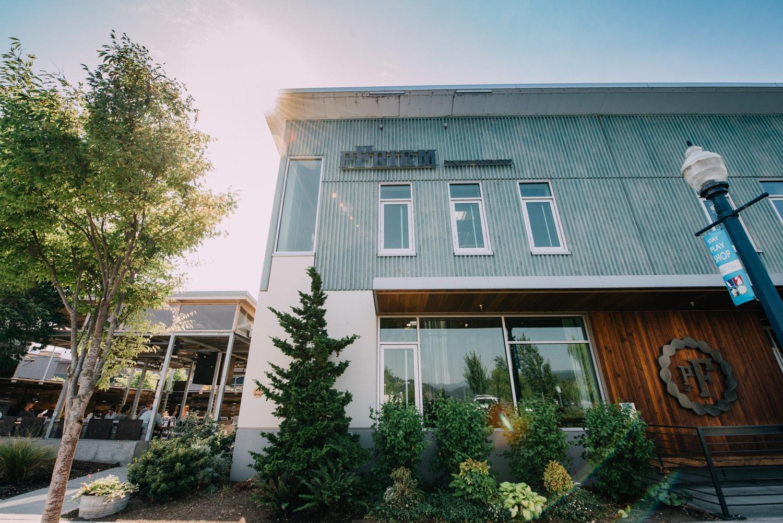 pFriem-Halyard-Building-2018