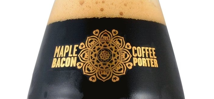 Event Recap | Maple Bacon Coffee Porter Festival 2019