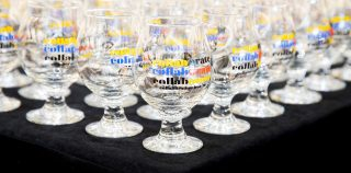 2019 Collaboration Fest Announces List of Collaborating Breweries