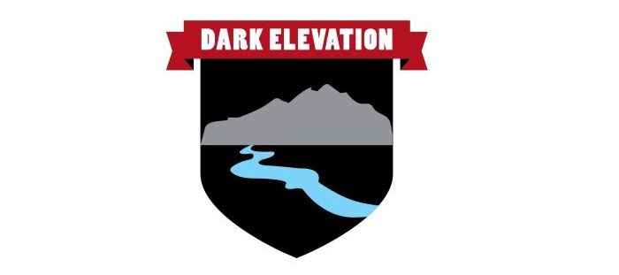 Button Brew House & Old Ellsworth Brewing Company | Dark Elevation