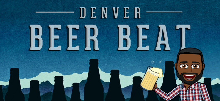 PorchDrinking's Weekly Denver Beer Beat | February 27, 2019