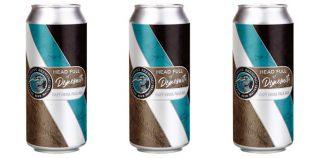 Fremont Brewing | Head Full of Dynamite v.8