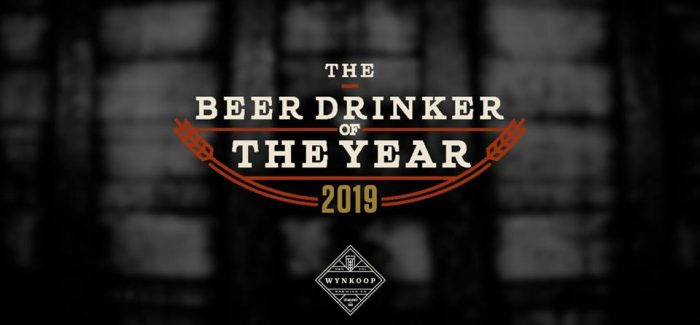 Wynkoop's Beer Drinker of the Year to Win Free Beer for Life