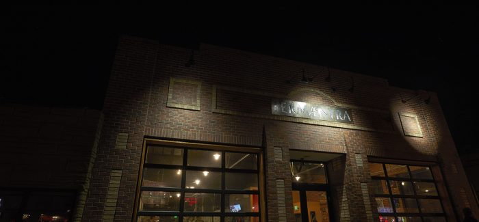 Denver's FERMÆNTRA Brewery Announces Upcoming Closure