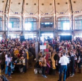 Event Recap | 7th Annual Cider Summit