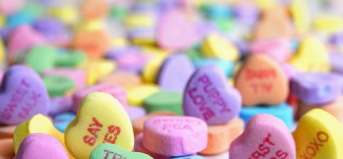 Ultimate 6er   Six Beers to Celebrate Valentine's Day