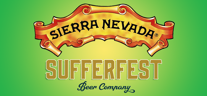 Sierra Nevada Brewing Acquires Sufferfest Beer Co.