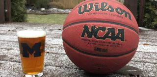 Ultimate 6er | Best Beers for Cheering on the Big Ten Conference During March Madness