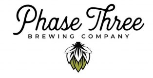 Shaun the Brewery leaving More for Phase Three