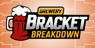 Brewery Bracket Breakdown