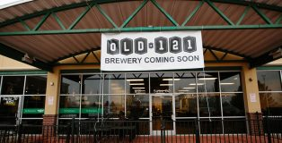 Old121 Brewhouse Lakewood, CO