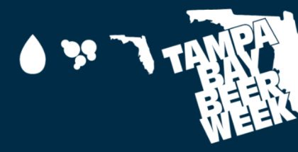 tampa bay beer week