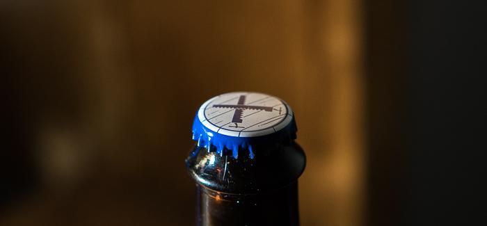 springdale beer
