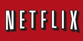 Ultimate 6er | Netflix Original Movies