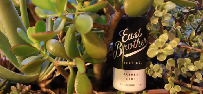 feature image for east brother showcase