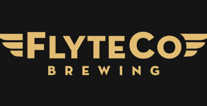 Flyteco Brewing