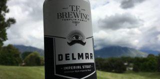 T.F. Brewing | Delmar