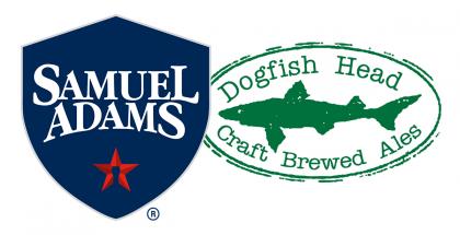 Boston Beer Dogfish Head Merger
