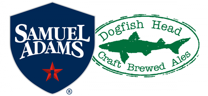 Boston Beer Dogfish Head Merger