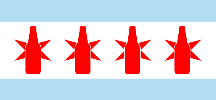 Chicago Quick Sips | November 18 Chicago Beer News & Events