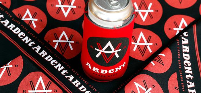Ardent Craft Ales | Brett IPA