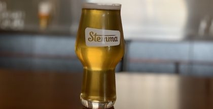 Stemma Brewing Co.