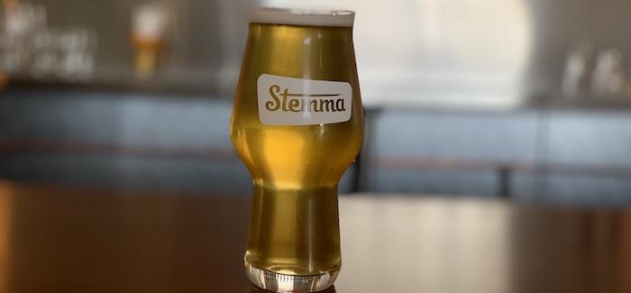 Stemma Brewing Co.