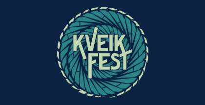 Kveik Fest 2019 Preview for PorchDrinking.com