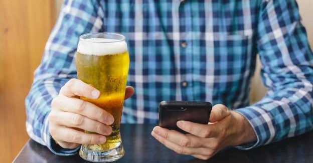 Untappd Potential   Avery Brewing's Bug Zapper