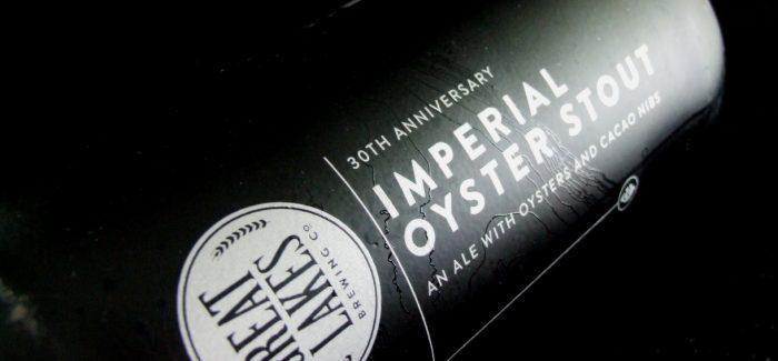 GABF State Spotlight | The Best Ohio Beers