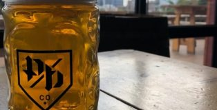 prost brewing helles